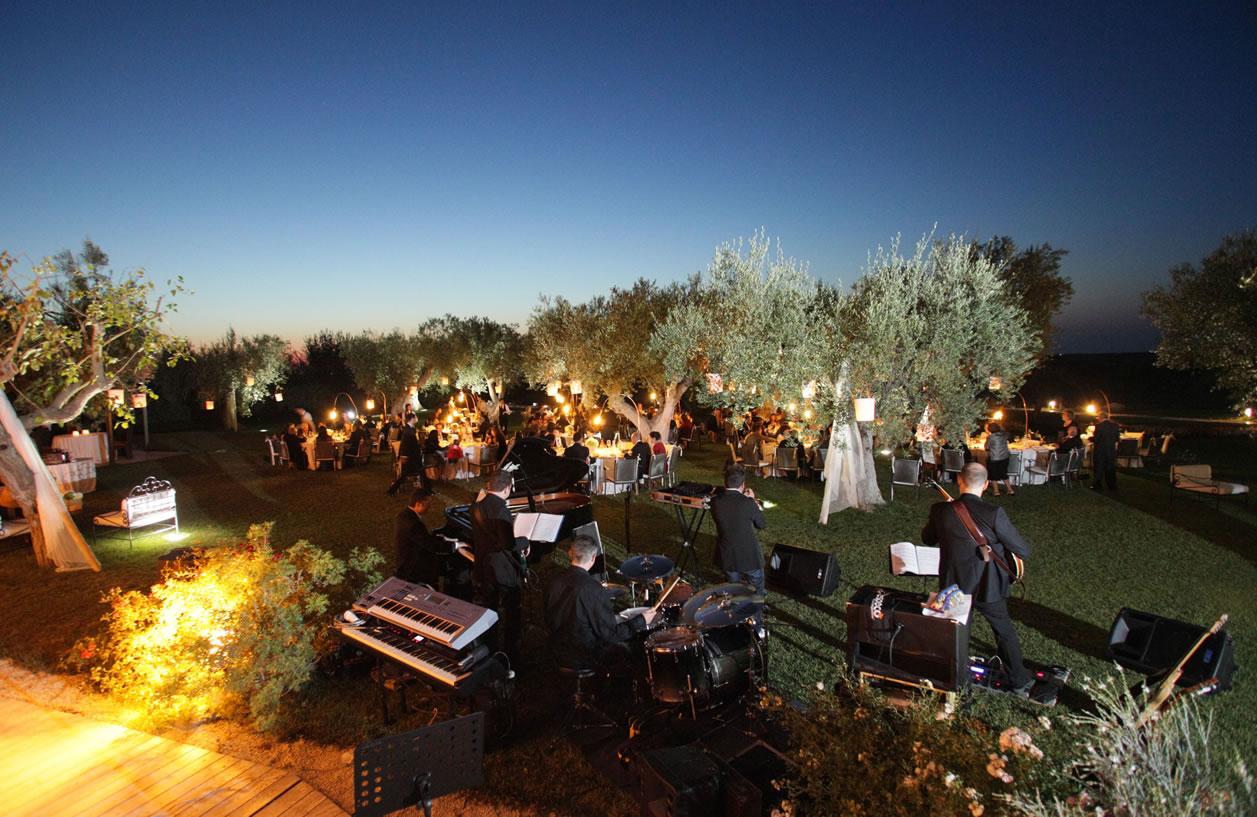 Hasil gambar untuk Masseria Santa Chiara e le masserie in Puglia