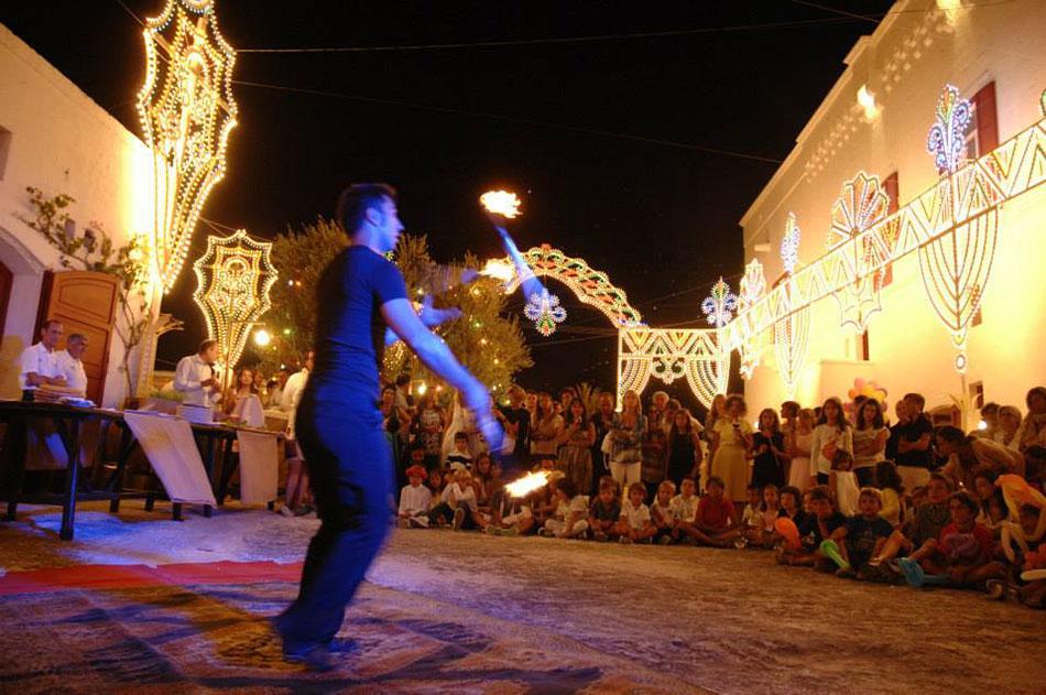 Matrimonio Natale Puglia : Apulia collection sale ricevimenti e cerimonie