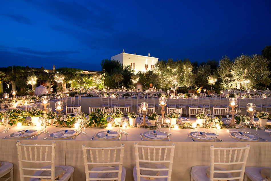 Matrimonio Spiaggia Salento : Apulia collection sale ricevimenti e cerimonie